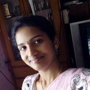 2nd year Sem Haripriya 77%